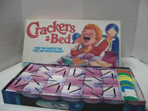 crackersinmybed
