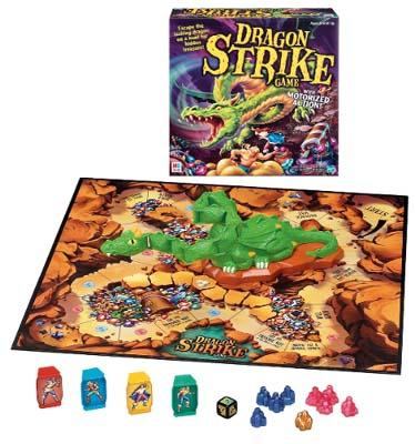 dragon_strike_big