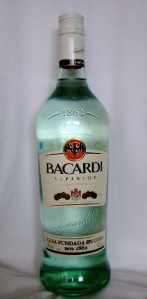 bacardi_superior_stor