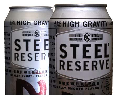 steelreserve_w