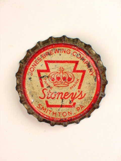 Stoneys-Beer-Crowns-Jones-Brewing-Company_23145-1