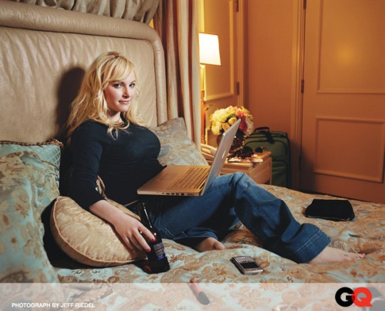 meghan mccain hot. do think Meghan McCain has