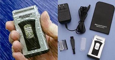 microforce-shaver-