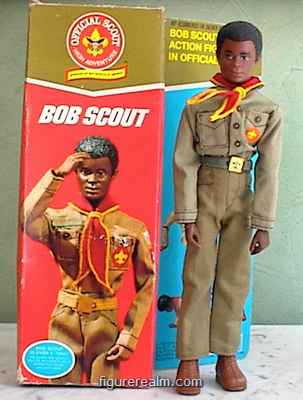 BobScout-Front