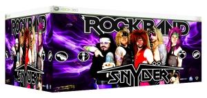 rockband snyder2