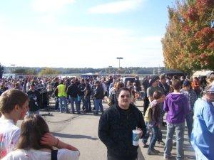 crowd1